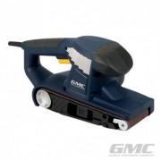 GMC 850W Belt Sander - GBS850 344107 5024763130960