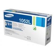 Samsung MLT-D1052L - Noir - originale - cartouche de toner - pour ML-1910, 1915, 2525, 2540, 2545, 2580; SCX-4600, 4623; SF-650