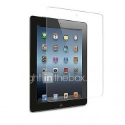 Premium High Definition Clear Screen Protectors voor iPad 2/3/4