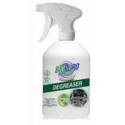 Degresant hipoalergen BIO 500ml Biopuro
