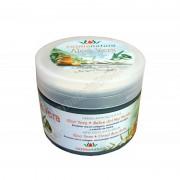 Cosmetica Pere Marve Crema anticelulitica 250 ml aloe vera - sales del mar muerto - cosmética