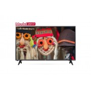 Televizor LED LG 43LJ500V, 43 inch / 109 cm, Full HD, Slim