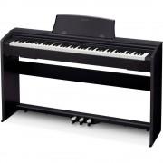 Casio Privia PX-770BK piano numérique noir
