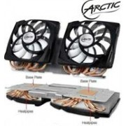 Arctic Accelero Twin Turbo 6990 VGA Cooling Unit HD6990 | 872767004825