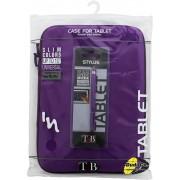 "Tnb torbica za tablet 10"" BUNSLP10 + olovka za ekrane UTABSTYLPL"