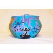 ceramica pisici multicolor 04