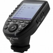 GODOX XPROS TTL WIRELESS TRIGGER FLASH PER SONY