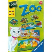 Joc Zoo Ravensburger