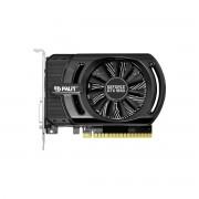 Palit GeForce GTX 1650 StormX 4GB GDDR5 128-bit - nou