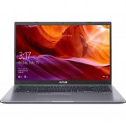 Laptop Asus X509JB-EJ005 15.6 inch FHD Intel Core i5-1035G1 8GB DDR4 512GB SSD nVidia GeForce MX110 2GB Slate Gray