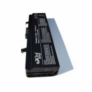 Baterie laptop eXtra Plus Energy Dell Inspiron 1525 1526 1545 1440 GW240