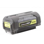 Аккумулятор Ryobi BPL3640D 4.0Ah 5133002331