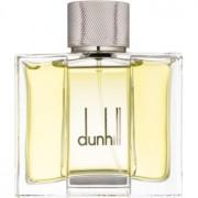 Dunhill 51.3 N eau de toilette para hombre 100 ml