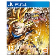 Namco Bandai Dragon Ball FighterZ - PS4