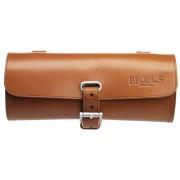 Brooks England Challenge Saddle Bag S - borsa sottosella - Light Brown