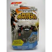 Transformers Prime Trailcutter - Beast Hunters - Cyberverse Commander