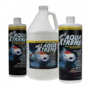Microbe-LIFT Aqua Xtreme - buffer complet pentru apa