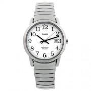 Ceas barbatesc Easy Reader Timex T2H451