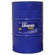 Urania Daily 5W-30 Leichtlauf-Motoröl 200 Liter Fass