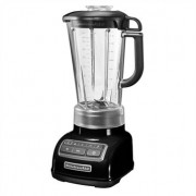 Blender Mixeur Diamond Kitchenaid Noir Onyx 5KSB1585EOB