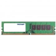 Memorie Patriot Signature 4GB DDR4 2400 MHz