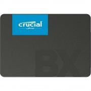 Crucial BX500 240GB 2.5 inch