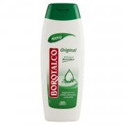 Borotalco bagnoschiuma idratante profumo di borotalco 500 ml