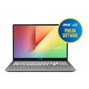 "Laptop Asus VivoBook S530UN 15.6""FHD,Intel QC i5-8250U/8GB/1TB+8GB FireCuda/GFMX150 2GB"