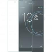 Azuri Sony Xperia L1 Screenprotector Gehard Glas