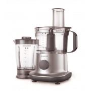 Кухненски робот Kenwood FPP 235