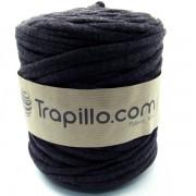 Trapillo Marrón Chocolate moteado 6235