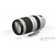 Obiectiv Canon EF 100-400mm f/4.5-5.6L II IS USM