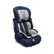 Столче за кола KinderKraft Comfort UP 9-36 кг, син