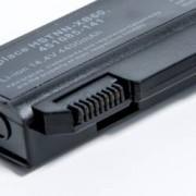 Baterie laptop HP ELiteBook 8530w 8540p 8540w 8730p 8730w 8740w