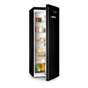 Klarstein Irene XL хладилник (CO2-Irene XL-Black)