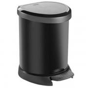 Kanta za smeće 5l Metal bin CU 02160-571 – Curver