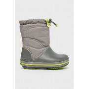 Crocs - Детски обувки