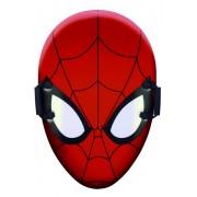 Ледянка Marvel Spider-Man 81 см с плотными ручками