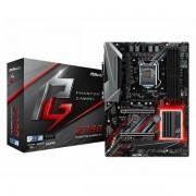 Asrock Intel 1151 Z390 PHANTOM GAMING SLI ASR-Z390-PH-GAM-SLI
