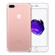 Apple IPhone 7 Plus 32GB-Oro rosa