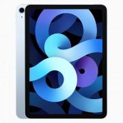 iPhone 6 32GB Space Grey - A grade - Refurbished