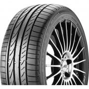 Bridgestone Potenza Re 050 A 295 30 19 100y Pneumatico Estivo