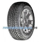 Cooper Discoverer AT3 4S ( 225/75 R16 104T OWL )
