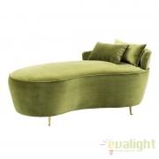 Canapea LUX divan elegant stil glamour, Donatella 110273 HZ