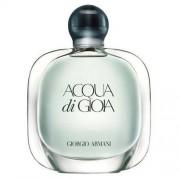 Giorgio Armani Acqua Di Gioia edp 100 ml - Giorgio Armani Acqua Di Gioia edp 100 ml