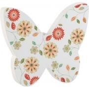 Vox Figurka Motyl Flower