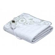 Електрическо одеяло LANAFORM Heating Blanket S2