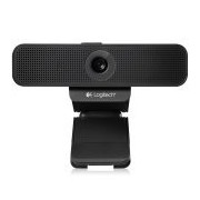 LOGITECH Full HD WebCam C925 - EMEA (960-001076)