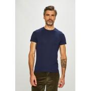 Polo Ralph Lauren - Тениска (2-бройки)