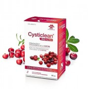 Cysticlean, Cysticlean 240mg de PAC, 60 capsules